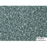 Столешница Topalit 120х80 №69 (Black Granit)