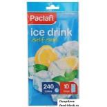 Paclan мешочки для приготовления ледяных кубиков