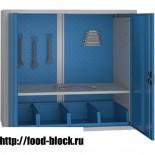 Шкаф ITP-201M