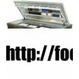Magner VP4 вакуумный упаковщик банкнот