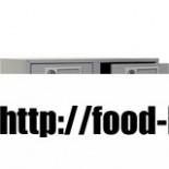 Картотечный шкаф BISLEY FCB-23L(PC 133)
