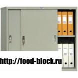 Шкаф ПРАКТИК AMT 0891
