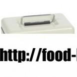 Денежный ящик CB-9701N