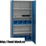 Шкаф ITP-104