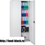 Шкаф NL/400