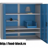 Шкаф ITP-203M