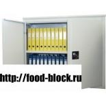 Шкаф АLR-8810 (усиленная конструкция)