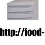 Картотечный шкаф BISLEY 1F3E (PC 0503A)
