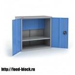 Шкаф ВЛ-051-06 (КД-66-АИ)