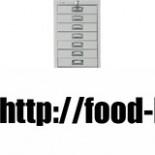Картотечный шкаф BISLEY 39/15L (PC 091)