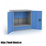 Шкаф ВЛ-051-01 (КД-61-АИ)