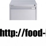 Картотечный шкаф BISLEY 2FE (PC 0463A)
