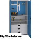 Шкаф ITP-133M