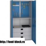 Шкаф ITP-132M