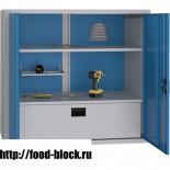 Шкаф ITP-212M