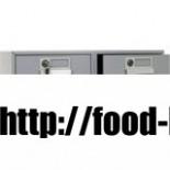 Картотечный шкаф BISLEY FCB-25L(PC 131)