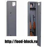 Шкаф Onix MINI 130