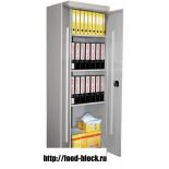 Шкаф ШХА-850