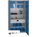 Шкаф ITP-113S