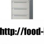 Картотечный шкаф BISLEY BCF 96 (B96)*