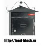 Почтовый ящик Onix ЯК-3