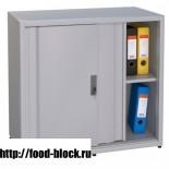 Антресоль к шкафу NL-K/400