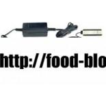 Опции к детекторам: Видеоконвертер для DORS 1100, Видеокабель для DORS 1100, Автомобильный адаптер.