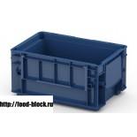 Ящик пластиковый универсальный RL-KLT 3147 (147/198/297)