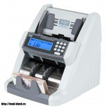 PRO 150 UM счетчик банкнот с детекцией подлинности