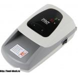 PRO CL 200R автоматический детектор российских рублей